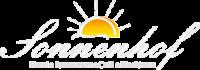 Sonnenhof-weissk